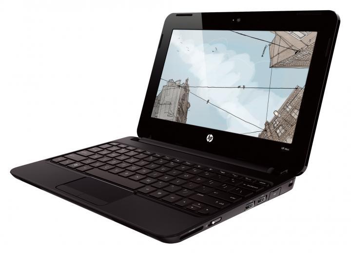 HP ProBook 4540s C6Z36UT Notebook PC